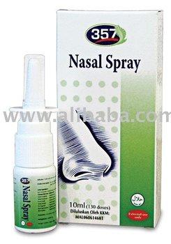 steroid nasal spray safe during pregnancy
