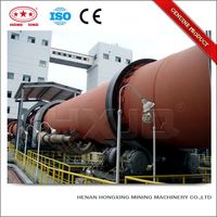 1800 t/d clay brick tunnel kiln manufacturers
