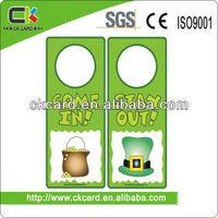 card reader and usb hub combo / card factory