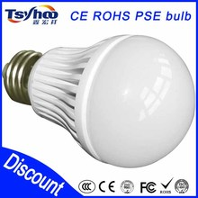solar power system 12v led pool light bulb led downlight bulb a19 led bulb