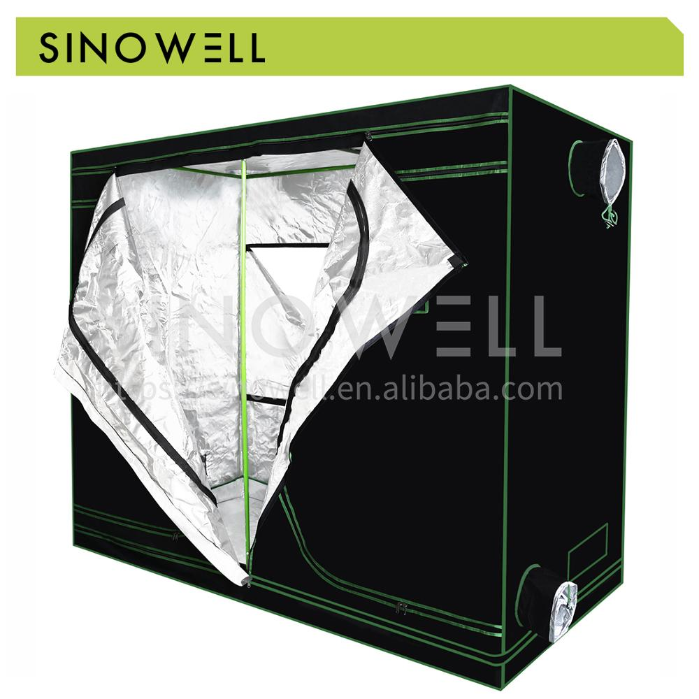 Grow tent material/Grow tent horticulture