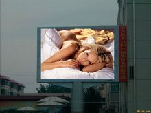 china xxx sexy video display board/new xxx movie free rgb led display modules/outdoor led screen signs