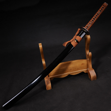 YIWU Caddy DJ-051 High quality movie Japanese katana samurai sword