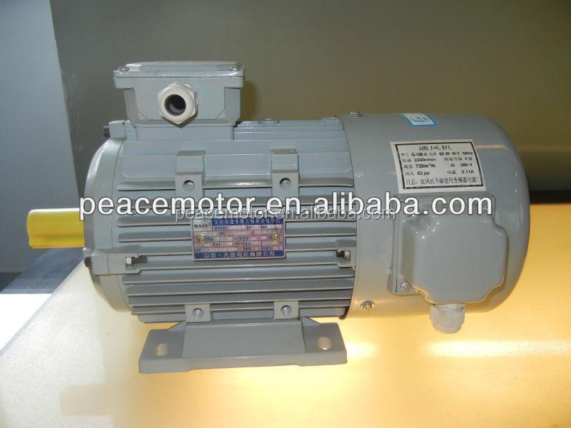 siemens electric motor works process oriented costing essay