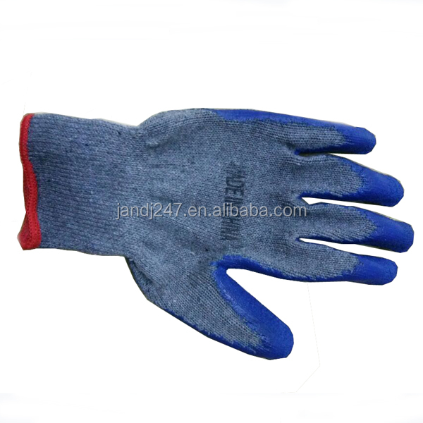 OEM Brands Cheap Nitrile Coated Work Gloves