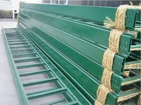 Frp cable tray,cable trunking,cable tray sizes