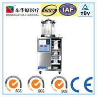 donghuayuan liquid packaging machine