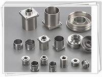 Customized cnc machining Products/Cnc Machining Precision Parts/ CNC Service for Motorcycle clutch Kit