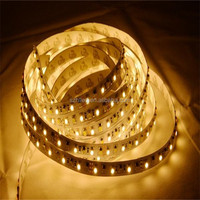LED strip light,CE ROHS UL 60pcs SMD3528 led strip
