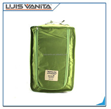 cheap travel shoe bag for wholesale