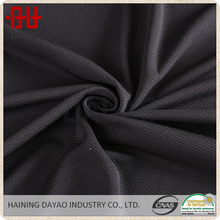 Available material for speaker stretch power mesh fabric