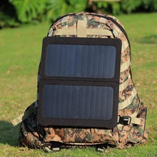 13W Low Price epoxy resin mini solar panel with high efficiency solar cell