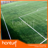 Brazil world cup football turf Beckham