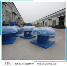 Industrial Roof Top Ventilation Exhaust Fan for factory workshop