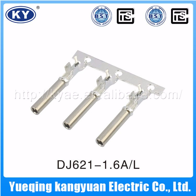 Terminal lugs,wire cable terminal connector,auto car wire connector battery terminal