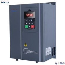 11kw frequency inverter price for wholesaler manufacturer ac motor speed controller