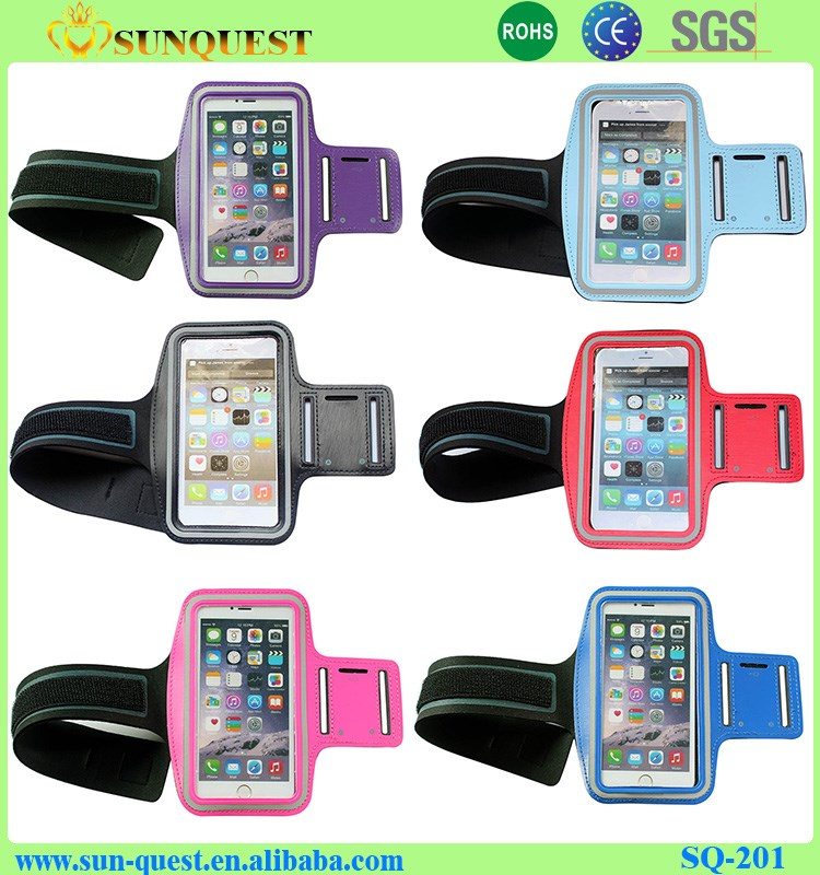Running Sports Armband For Iphone 6s Plus Case,For Iphone 6s Plus Sports Armband Cheap Price
