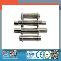 Magnet Separator/Magnetic Concentrator/Magnetic Selecting Machine Part