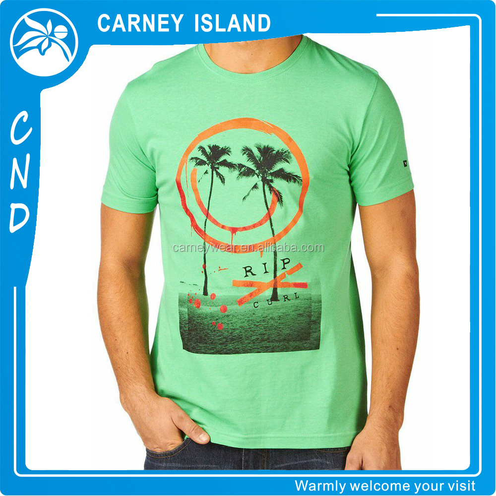 Design your own t shirt digital printing - Design Your Own Logo T Shirt Design Your Own Logo T Shirt Suppliers And Manufacturers At Alibaba Com