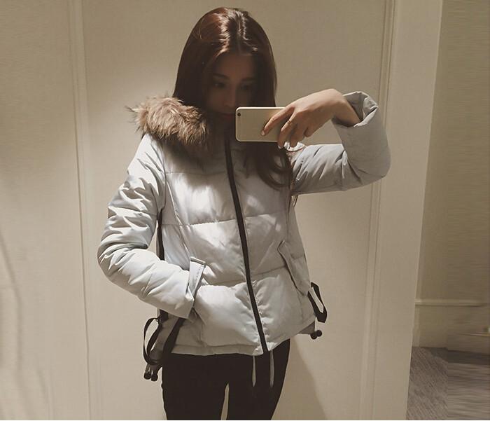 Winter Jacket Women (5)_