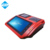 M680S Hot-selling Credit Card Punching POS Machine