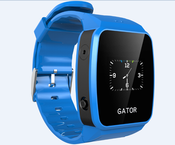 Smart Phone Watch Children Kid Wristwatch Q50 Gsm Gprs Gps Locatortracker Anti Lost Smartwatch Child Guard For Ios Android Blue Intl 8495411 likewise Relojes Para Ni C3 B1os additionally The Evidence Shows Preschool Matters besides Smart Kid Safe Gps Watch Wristwatch Sos Call Monitor Locationfinder Locator For Child Anti Lost Monitor Baby Son Tracker 8424607 as well Red Cross Adds 20000 Child Gps Tracking Devices To Prevent Kidnappings. on gps kid tracker watch