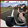 Smart Foldable Folding Electric Scooter Bike
