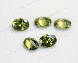 Gem dealers for Synthetic loose gemstone