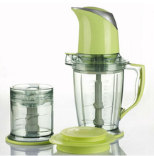 electric commercial food vegetable processor