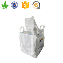 PP Jumbo bag woven big container bag with remove release bottom