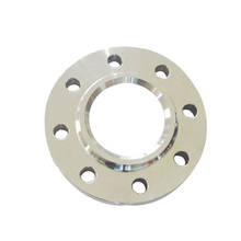 stainless steel ansi standard flange drawing