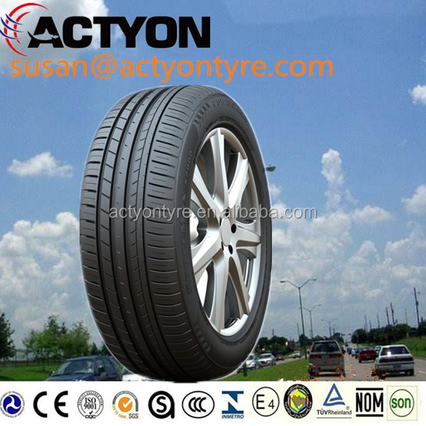hot sale big discount competitive price UHP tire