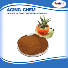 Calcium lignosulfonate Hot product calcium lignin sulfonate concrete admixture