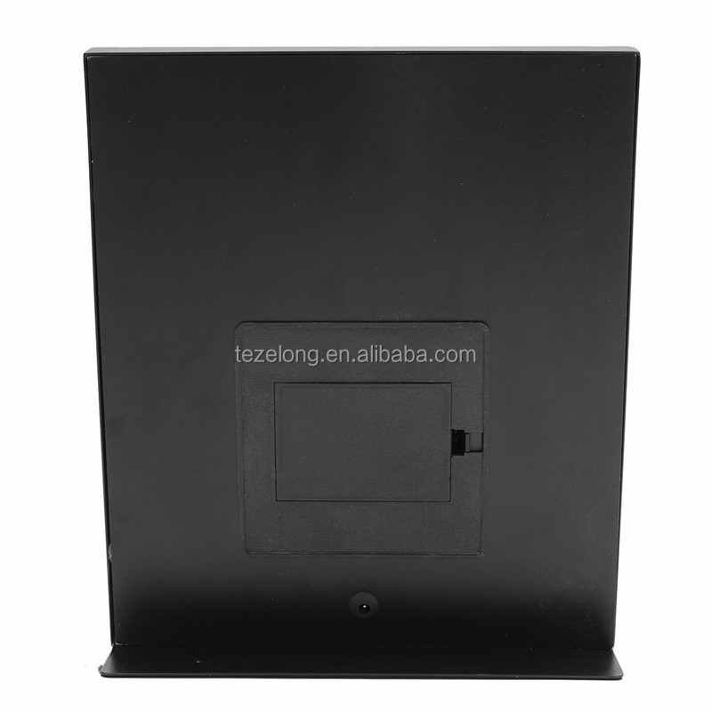 2017-New-Fashion-Black-LED-Bulb-Vanity-Lighted-Makeup-Mirror-With-Dimmer-Stage-Beauty-Touch (4).jpg