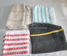 oe cotton yarn for scouring pad