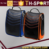 Golf shoes bag for man and women