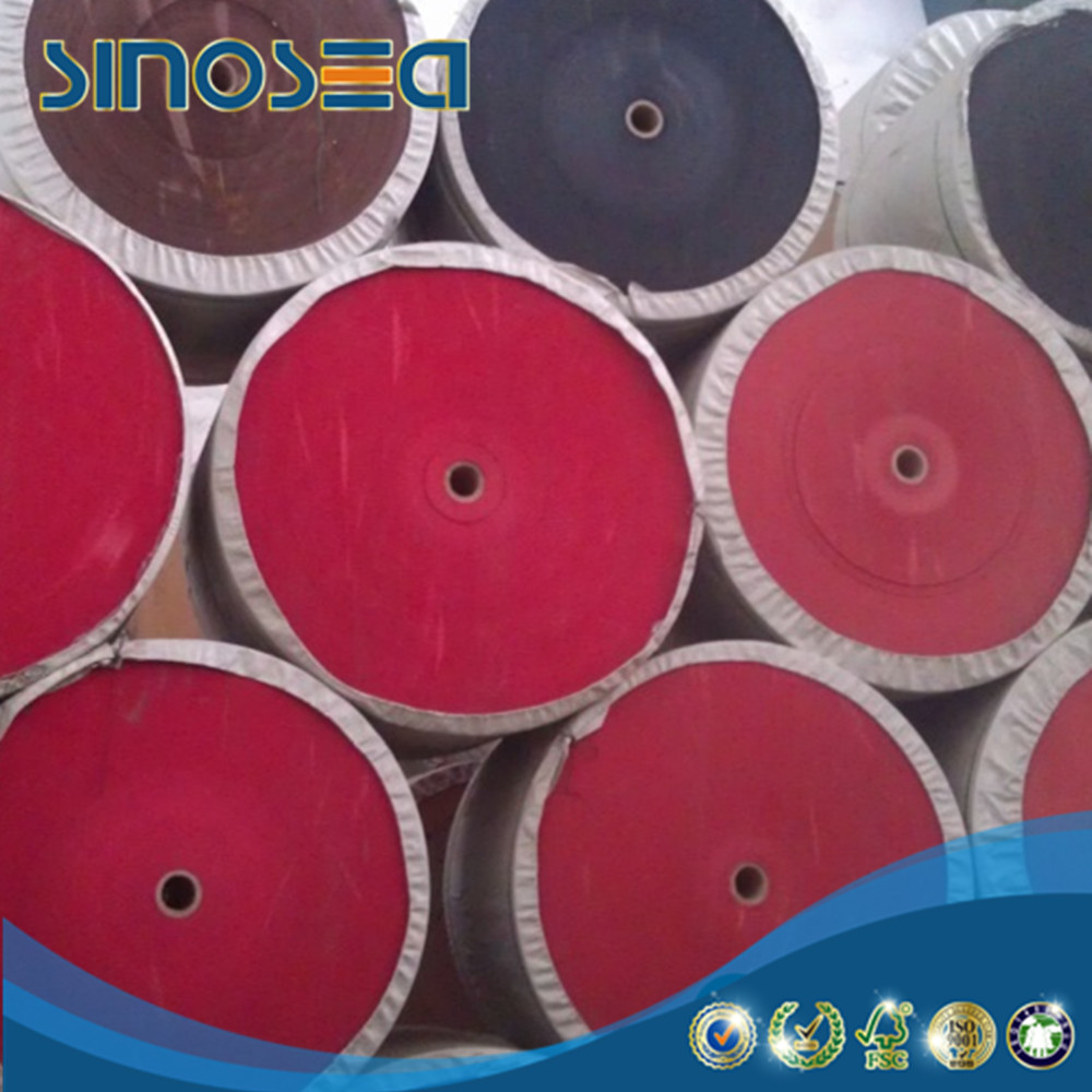 alibaba china supplier 2mm hard dyed color cardboard paper in sheet