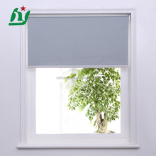 alibaba china roller blinds, polyester fabric jalousie shutter window shade blinds