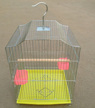 Parrot Cages For Sale Cheap, High Quality Buy A Parrot, Cage For Parrot