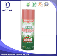 100% Good quality eco-friendly glue adhesive remover