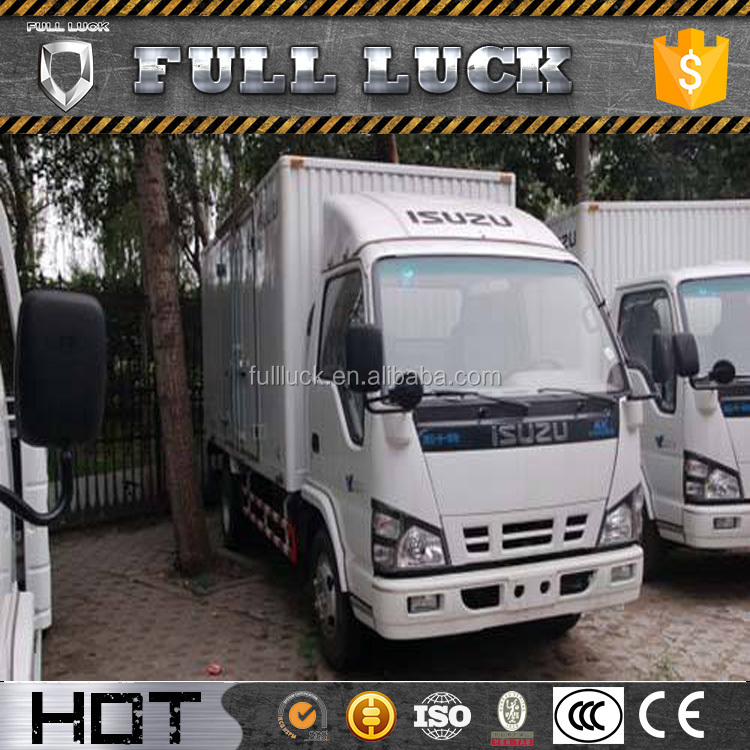 Chinese made 14 Ton super cargo truck with tire
