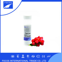 FS A0209 Potassium Sorbate Food Beverage