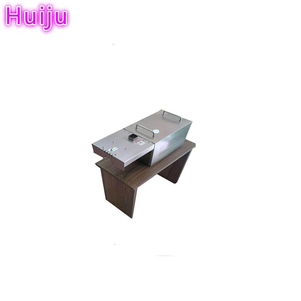 Stainless steel vegetable seeds oil extractor machine HJ-<strong>P07</strong>