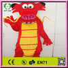 /product-detail/hi-top-sale-chinese-new-year-animal-dragon-costume-for-adult-1603729731.html