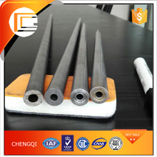 carbon steel JIS G3445 STKM 11A cold drawn seamless high prescition tube
