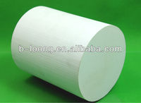 Hot sale!!!Honeycomb cordierite ceramic