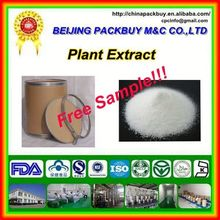 Top Qualit From 10 Years experience manufacture burdock root extract