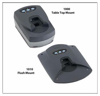 EAS security ultra tag super tag Electric remover detacher