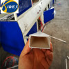 /product-detail/pvc-trunking-making-machine-60556593325.html