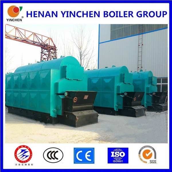 4 ton coal fired biomass steam boiler japanese kerosene heater